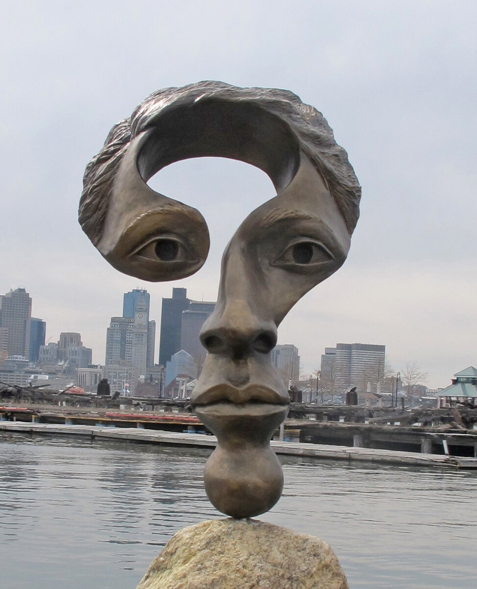 Questioning-Mind-Sculpture-Michael-Alfano-FBR-20in-1-e614846d
