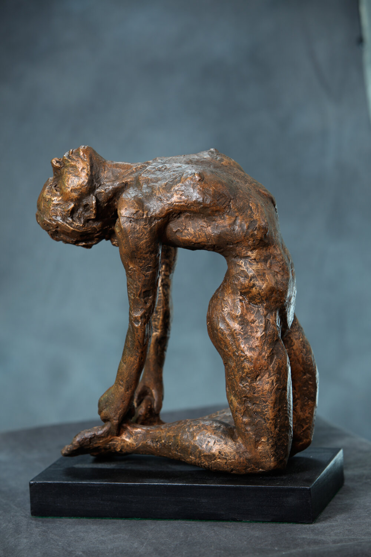 camel-yoga-pose-e78b399a