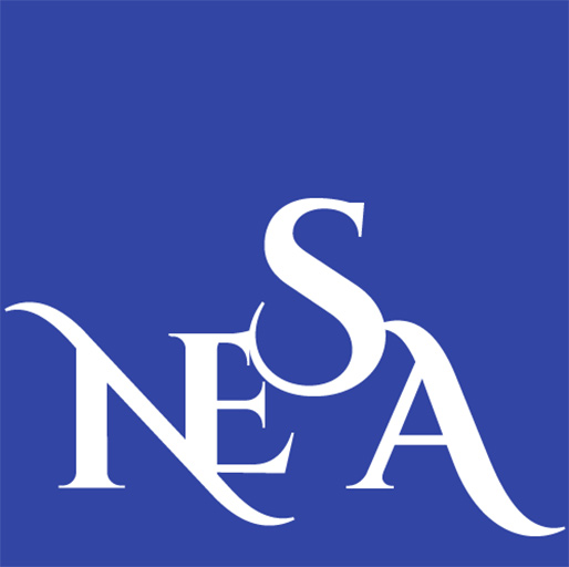 NESA-square-512-9f6221f6