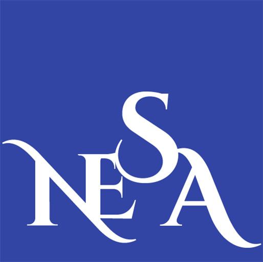 NESA-square-512-caecc067