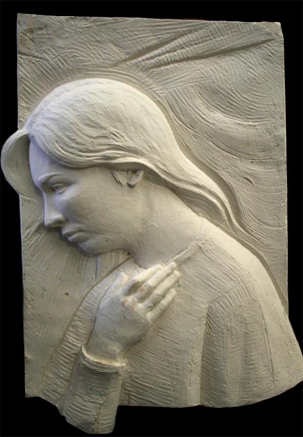 Sorrow-plaster-0bf4b946